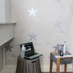 wanddecoratie 24