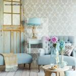 wanddecoratie 28