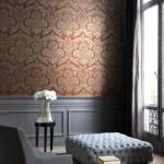 wanddecoratie 8