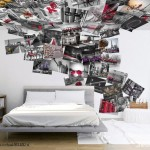 wanddecoratie 19