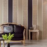 wanddecoratie 15